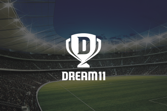 Dream11 Game Changers