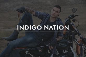 Indigo Nation