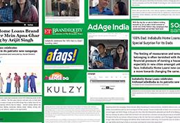 Indiabulls Home Loans Case Study