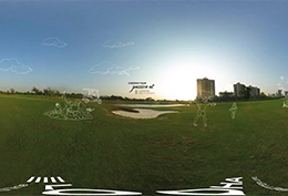 Lodha Group - Belmondo Animated 360