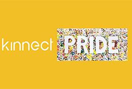 Pride - After Movie