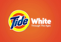 Tide White - Independence Day