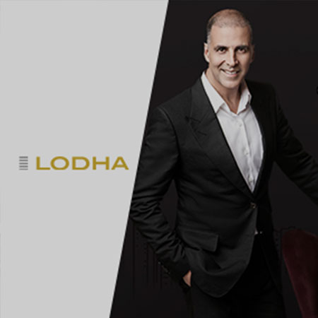 lodha come home to the best
