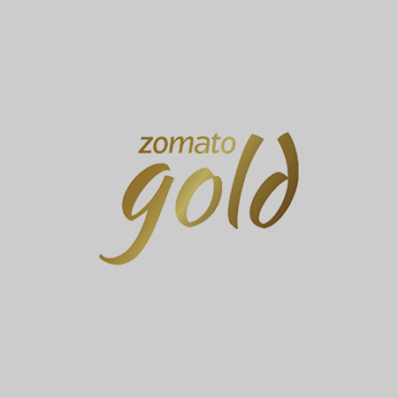 Zomato Gold - Case study